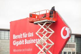 Vodafone Medien
