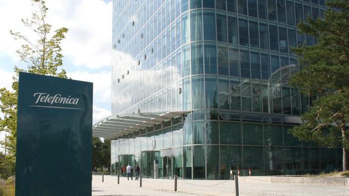 Telefonica überführt BASE- und E-Plus-Tarife in die o2-Markenwelt