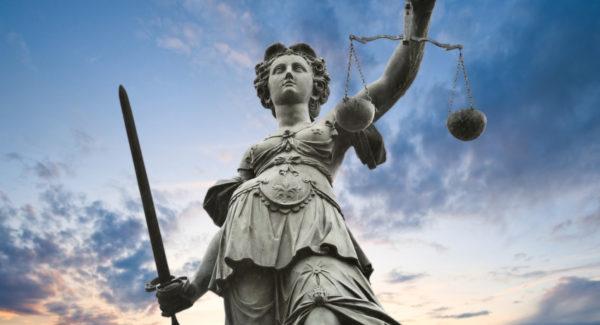 Gericht verbietet Datenautomatik bei Handytarifen