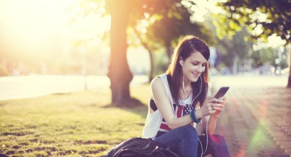 Wieso ist in Deutschland mobiles Internet zu teuer?