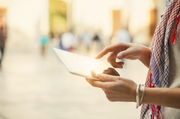 10 Tipps zum Datenvolumen sparen