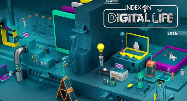Chancen der Digitalisierung besser nutzen