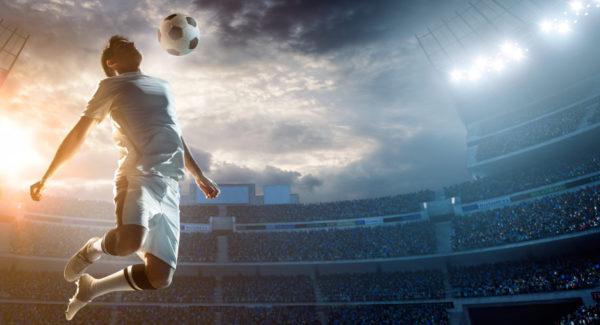 Vodafone und die EURO 2016