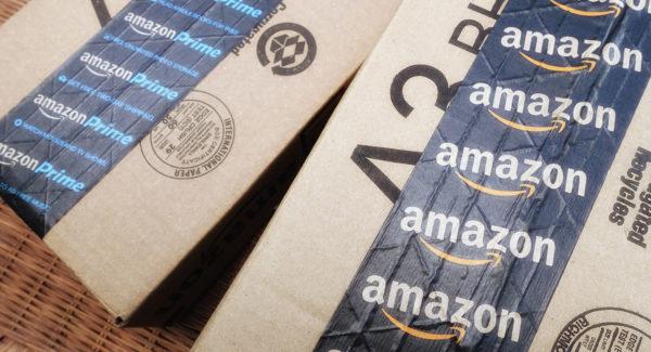 Amazon Prime wird deutlich teurer