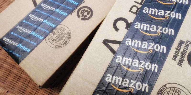 Amazon Prime wird deutlich teurer - MobileSpeedtest.de