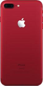 das rote iPhone von Apple