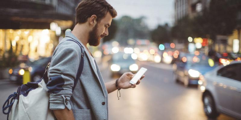 Netzabdeckung, Karte und Vergleich: Telekom, Vodafone, o2 - Behind the Buddha